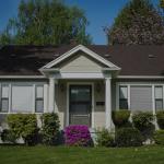 Cash home buyer Plano Texas.