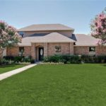 Cash paid for Plano homes